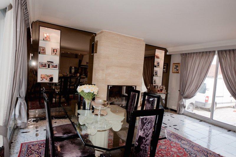 annonce vente maison aulnay sous bois 93600 120 m 178 439 000 992732656079