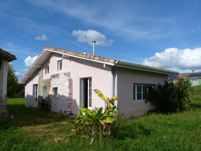 Vente maison sur terrain de 1800 m - Prix maison sans terrain ...