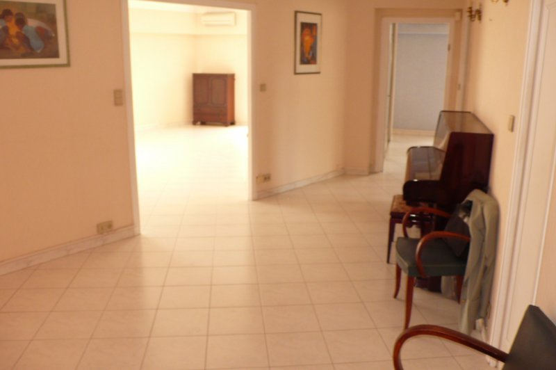 Annonce vente appartement nice 06100 120 m 499 000 for Annonce vente appartement