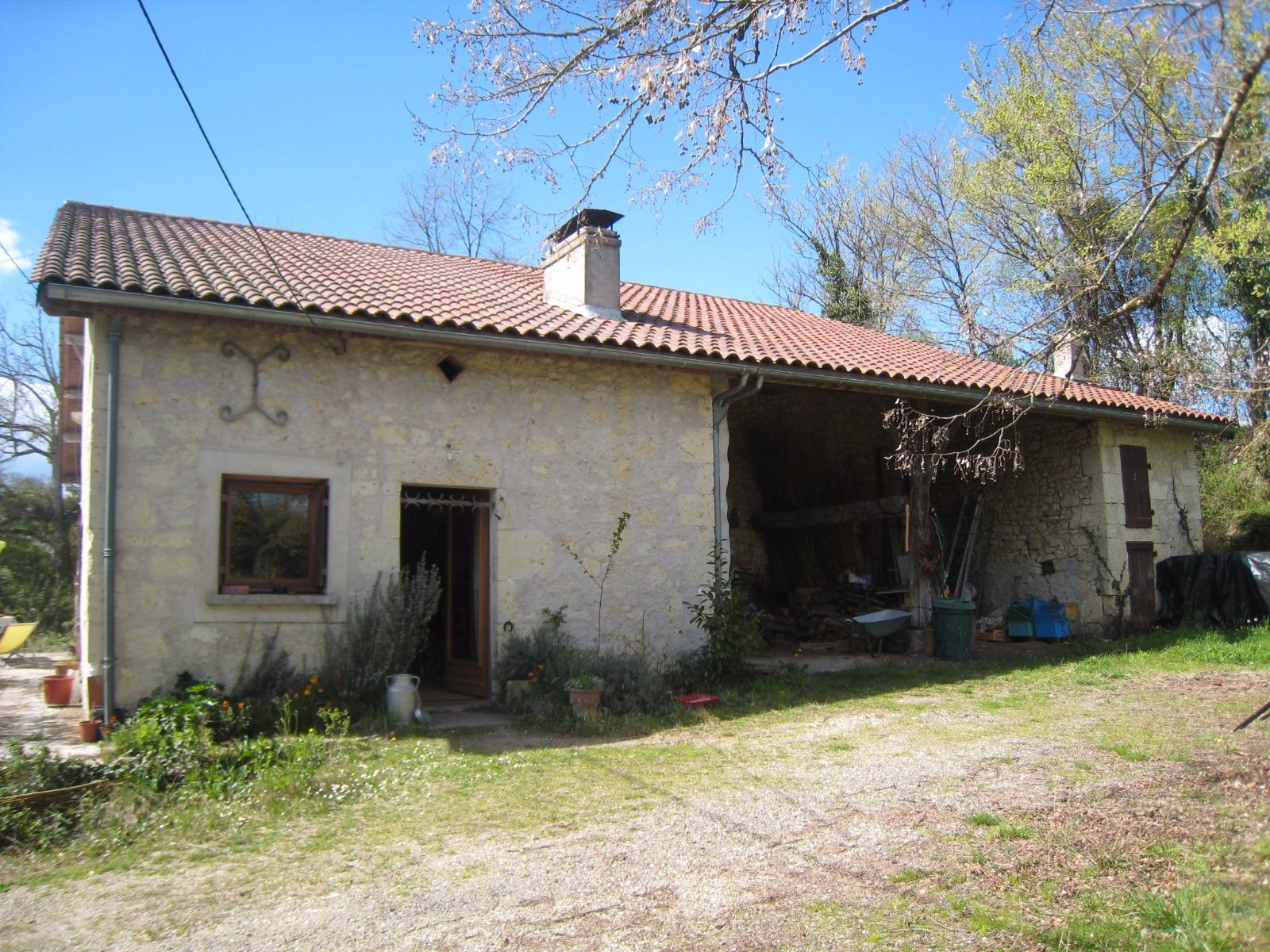 Vente maison en pierre avec terrain for Garage ad la bresse