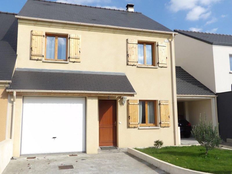 vente maison 224 sainte luce sur loire