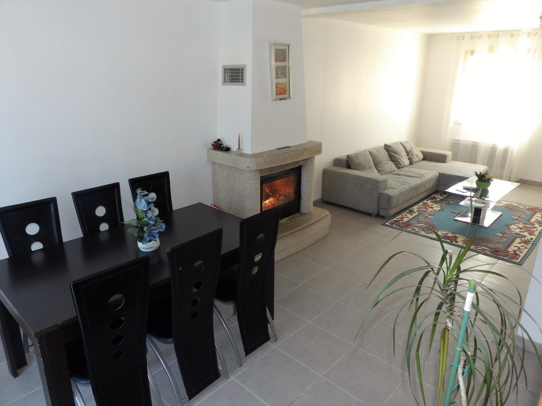 vente maison sainte luce sur loire. Black Bedroom Furniture Sets. Home Design Ideas