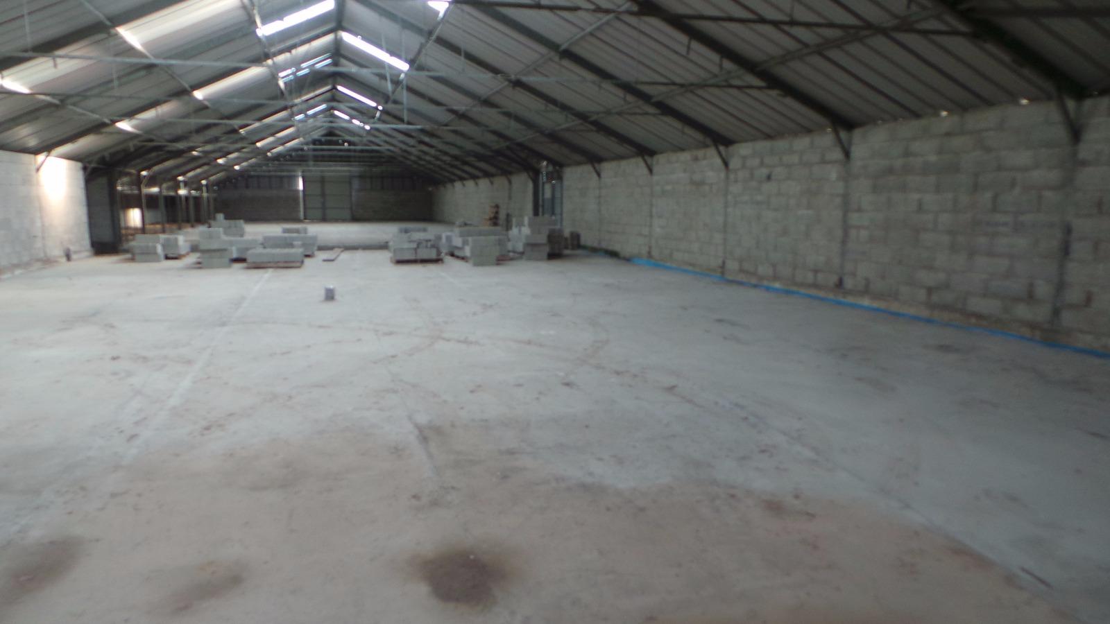 Vente entrep t 333 m for Garage ad la bresse