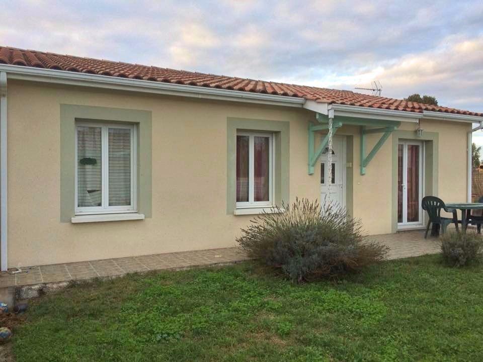 Vente maison neuve rt 2012 for Vente maison neuve 04