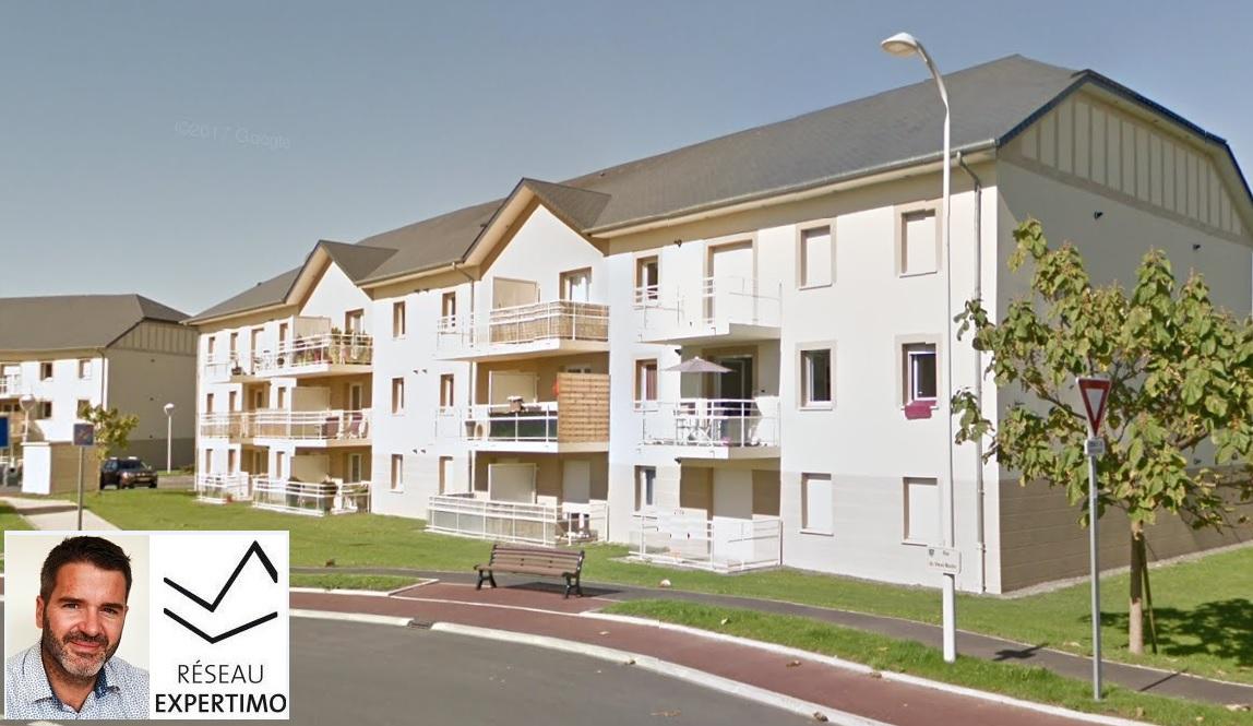immobilier granville location et achat maison et appartement granville. Black Bedroom Furniture Sets. Home Design Ideas
