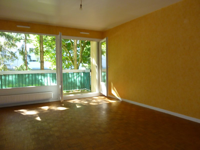 Annonce vente appartement lyon 5 73 m 135 000 for Appartement atypique 69005
