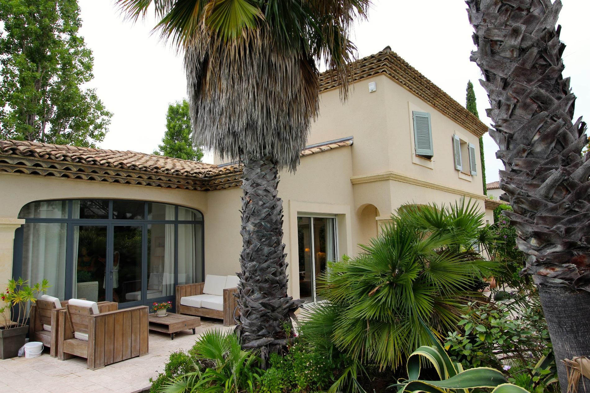 Vente montpellier nord villa de charme d 39 environ 172 m2 sur une parcelle - Trouver le proprietaire d une parcelle ...